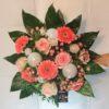bouquet pastel fete noel