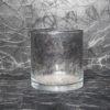 verre décoratif