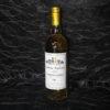 vin de bordeaux chateau Couturat